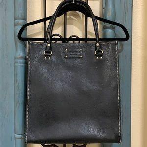 Kate Spade executive bag
